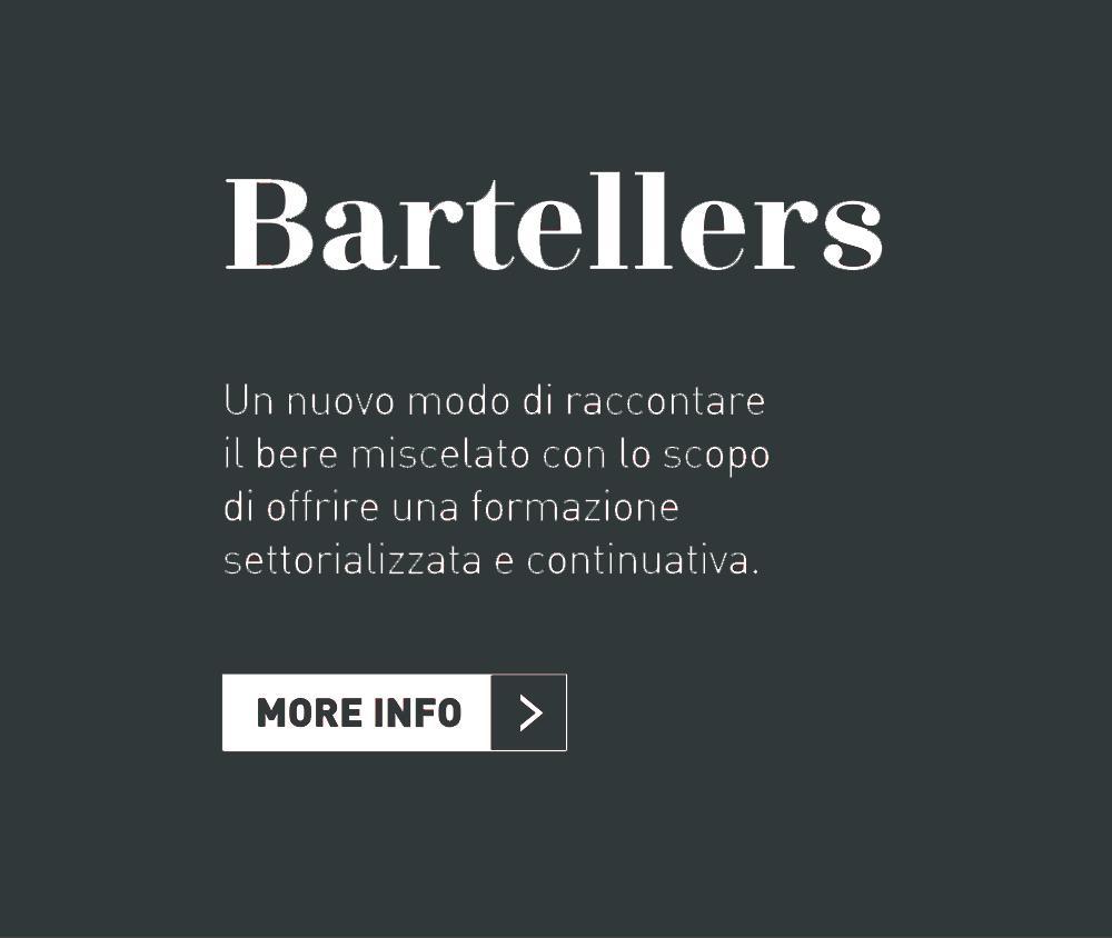 bartellers_2
