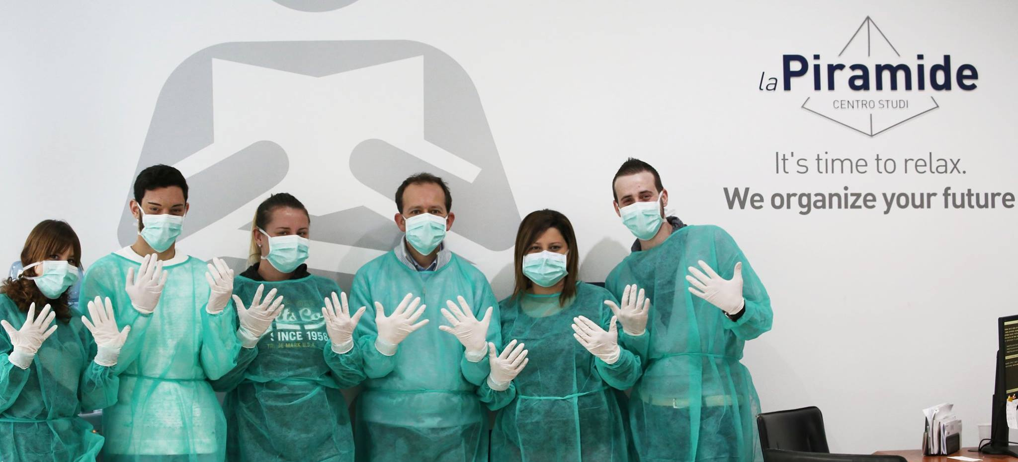 infermieri palermo (1)