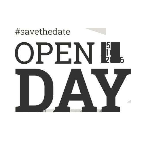 opendaylogo