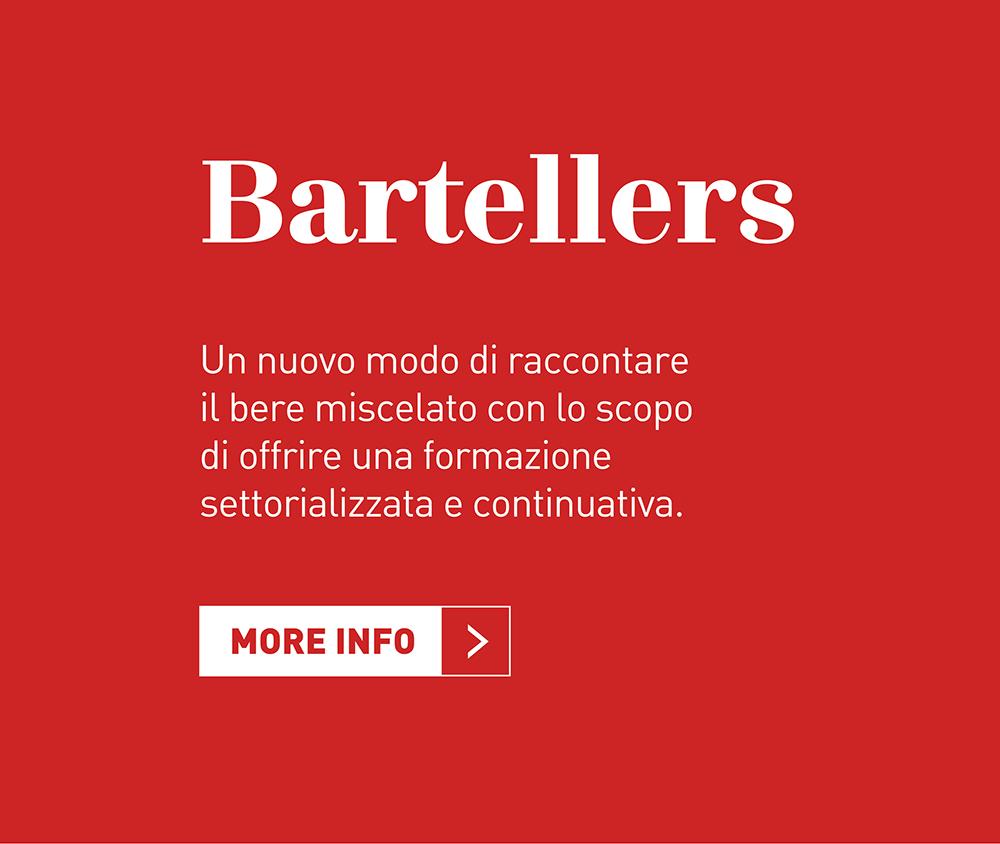 bartellers_