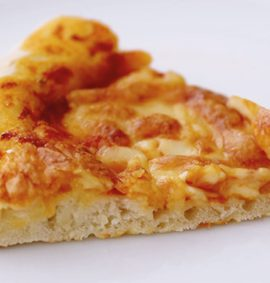 corso-pizzaiolo-palermo